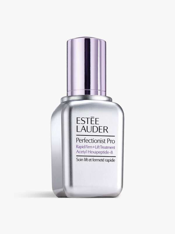 Perfectionist Pro Rapid Firm + Lift Treatment 30 ml