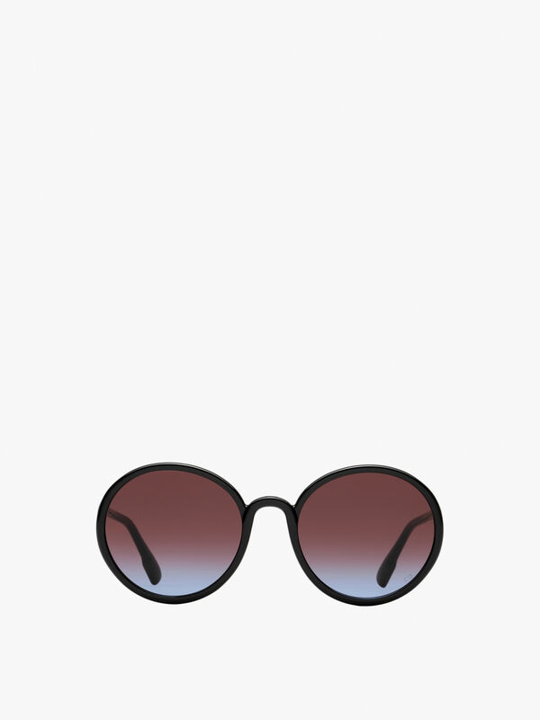 SoStellaire2 Sunglasses