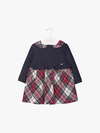 Tartan-Mix-Dress-0001184645