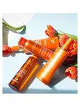 Adaptasun Protective Tanning Suncare Body Lotion - Moderate