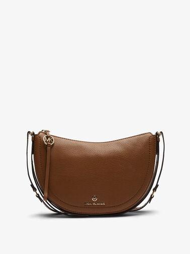 Camden Small Messenger Bag