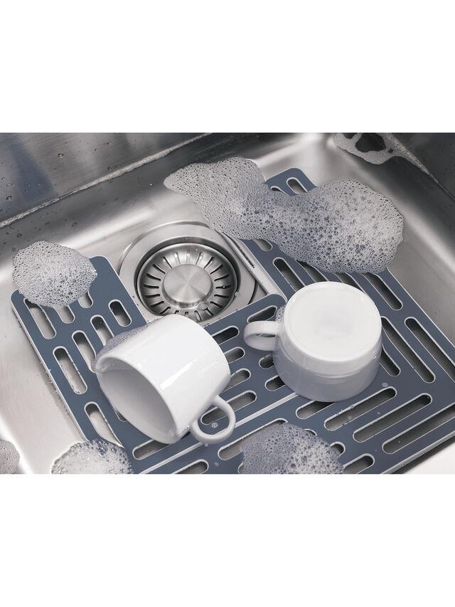 Sink Saver