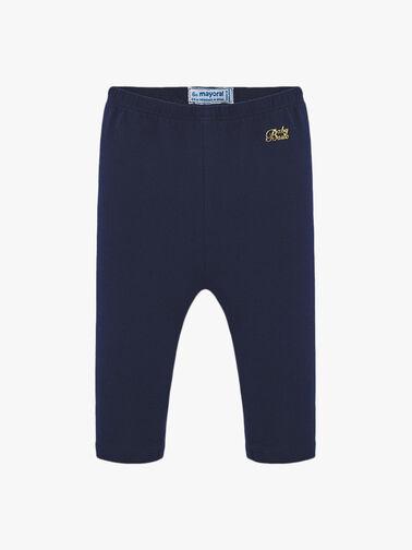 Long-Basic-Leggings-0000569192