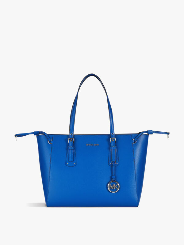 Voyager Medium Tote