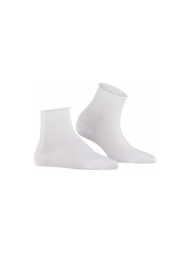 Cotton Touch Socks