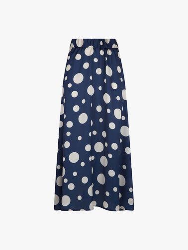Polka-Dot-Maxi-Skirt-6055-08
