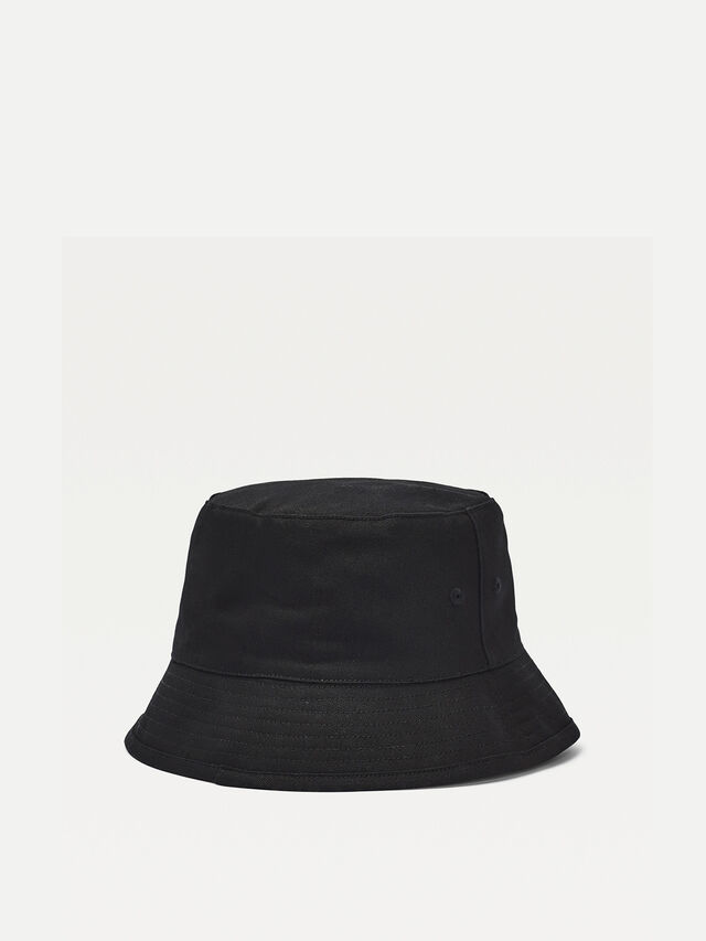 Heritage Bucket Hat