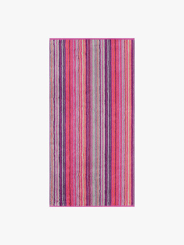 Two-Tone-Stripe-Hand-Towel-CAWO