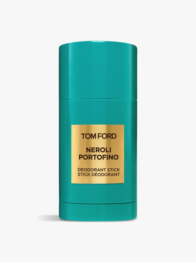 Neroli Portofino Deodorant Stick 75 ml