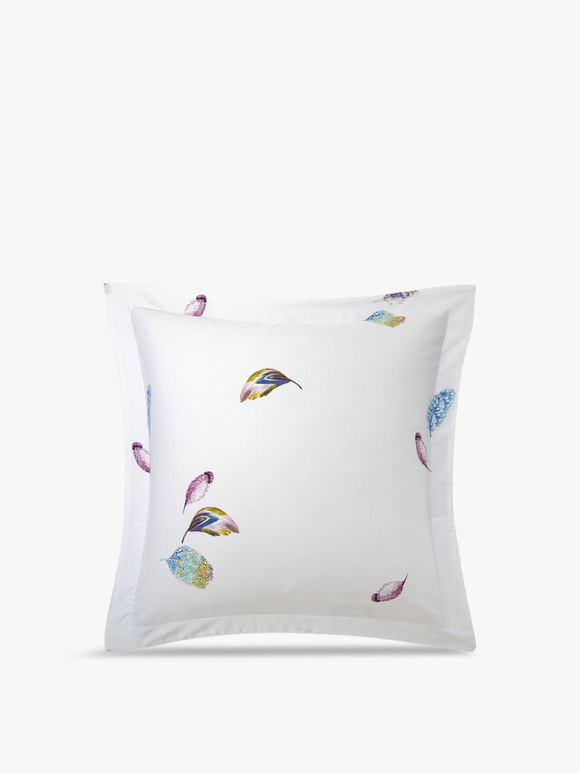 Celeste Square Pillowcase