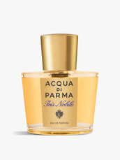 Iris Noble Eau de Parfum 50 ml