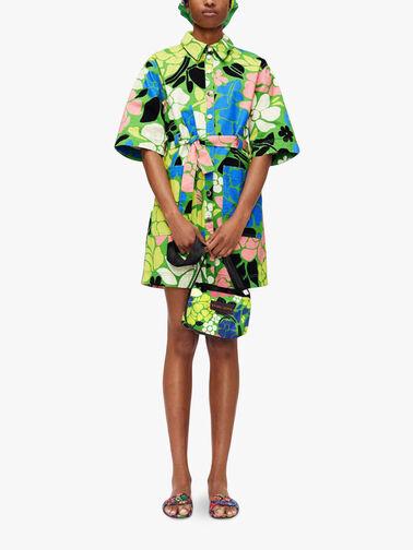 Carli-Printed-Denim-Dress-SG3730