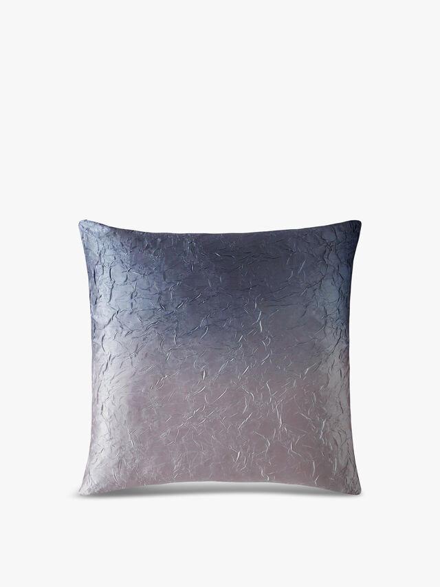 Portobello Square Pillowcase Pair