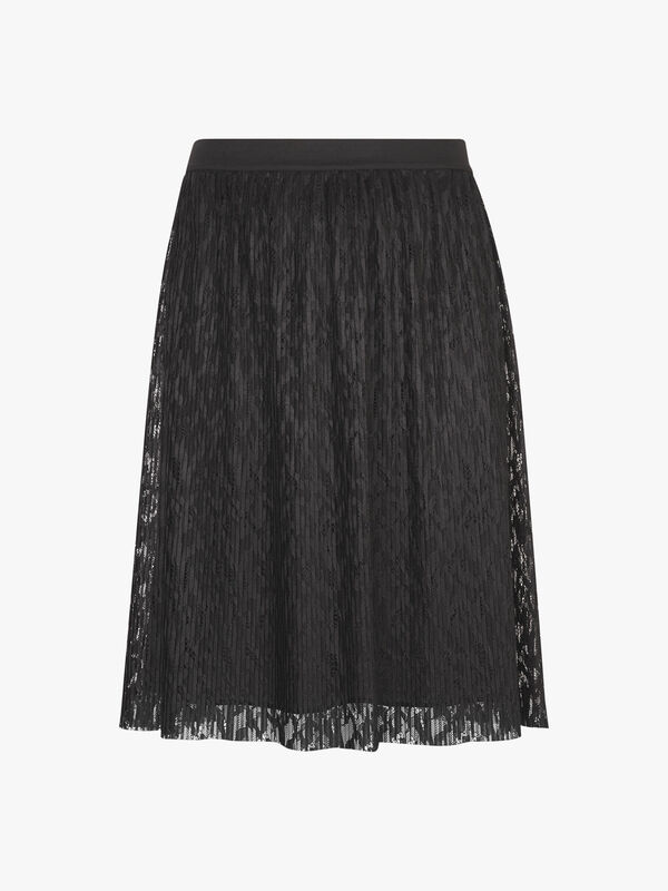 Camilla Skirt
