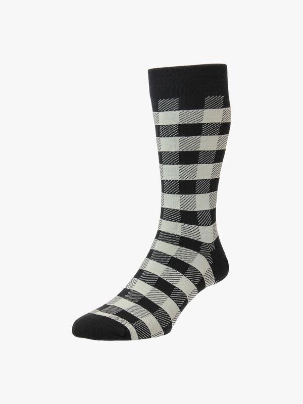 Cooper Socks
