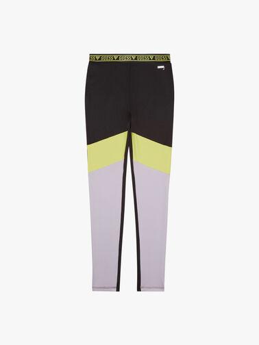 Sport-Leggings-0001179779