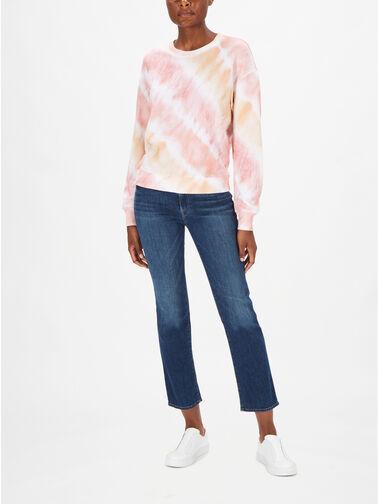 Ramona-Tie-Dye-Sweatshirt-801-330A-2686
