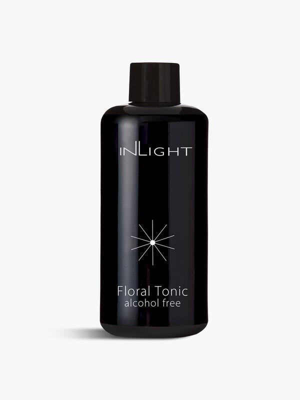 Floral Tonic (Organic)