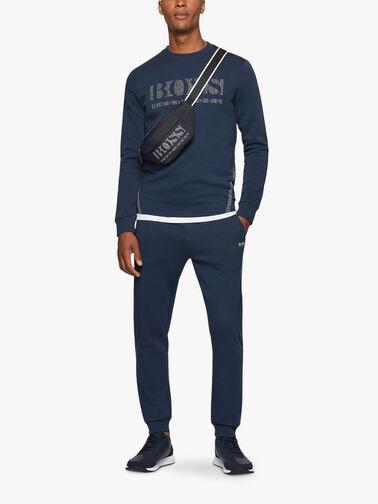 Salbo-Iconic-Sweatshirt-50456419