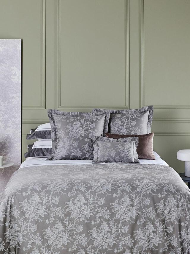Aurore Standard Pillowcase