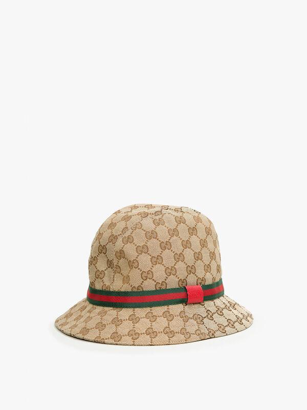 Supreme Cappello Hat
