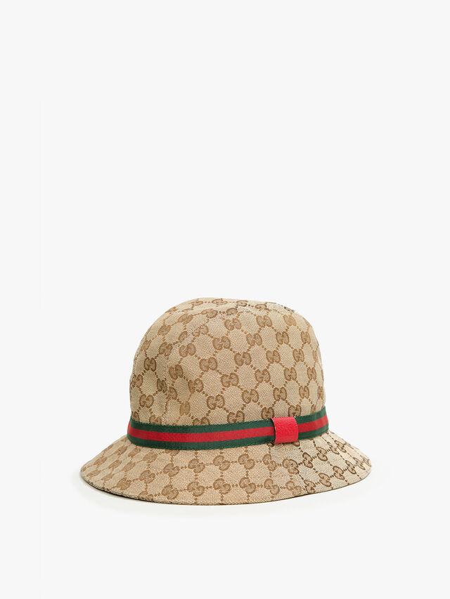 Supreme Cappello Hat