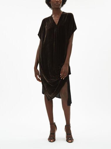 Velvet-Asymmetrical-Dress-0001100227