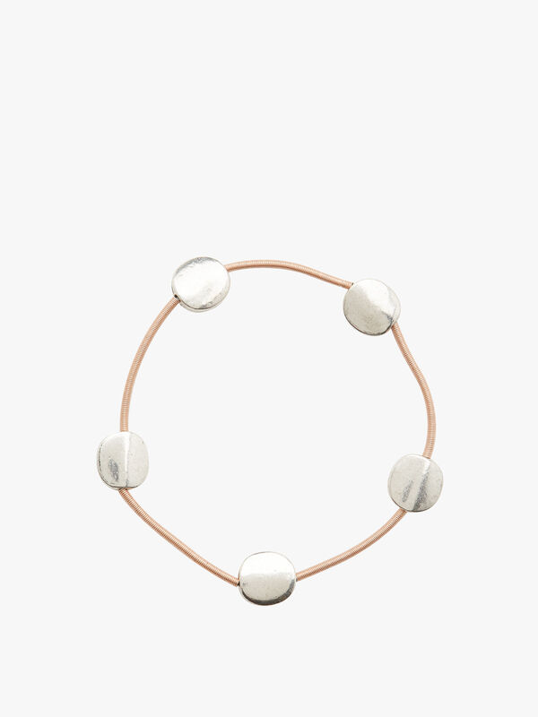 Ipsos Stretch Bracelet