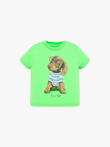 Animal-T-Shirt-S-S-0001169133