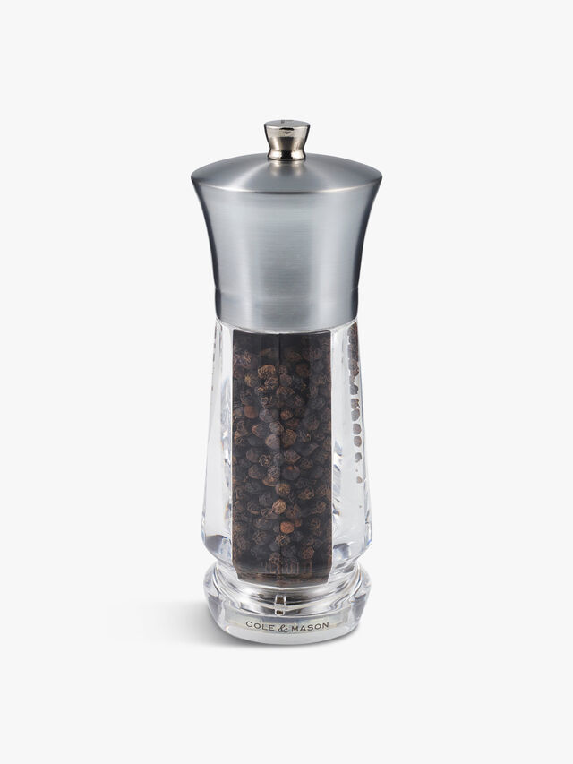 Exford Pepper Mill