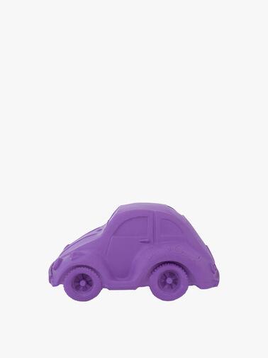 Carl The Car