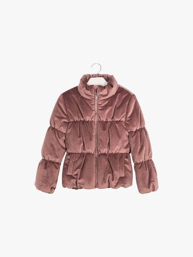 Velvet-Puffa-Jacket-0001184384