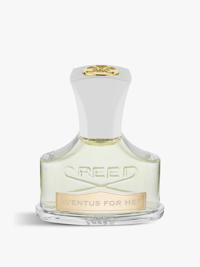 Aventus For Her Eau de Parfum 30 ml