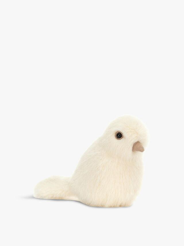 Birdling Dove