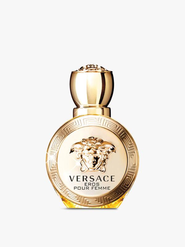 Eros Femme Eau De Parfum 50ml