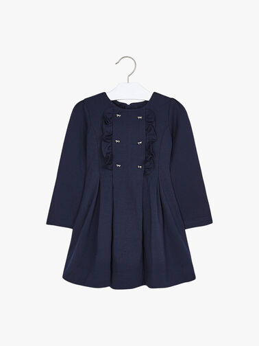 Dress-with-Bow-Details-0001184404