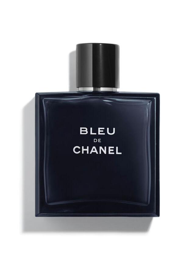 BLEU DE CHANEL Eau De Toilette 100ml