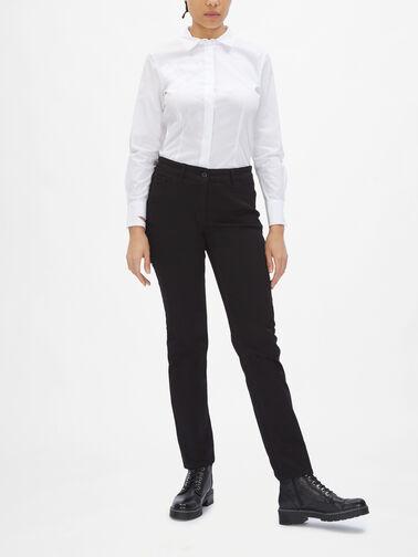 Romy-Classic-Denim-Jeans-0000348868