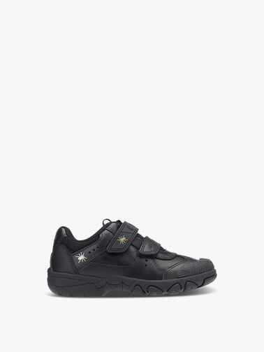 Tarantula-Black-Leather-School-Shoes-2272-7