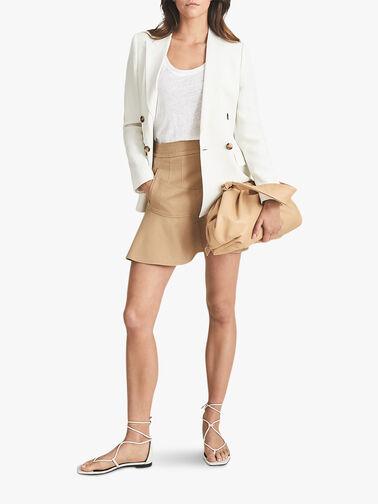 Luna-Mini-Skirt-With-Frill-Hemline-28904513
