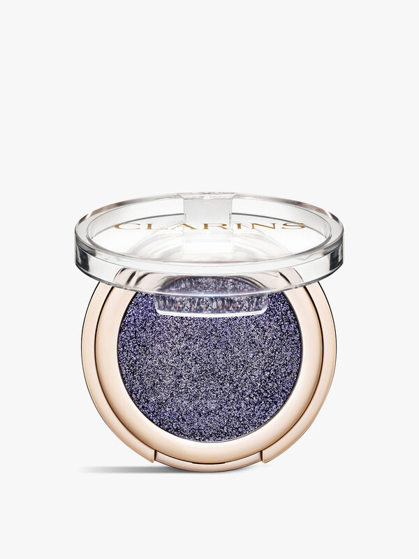 Ombre Sparkle Eyeshadow