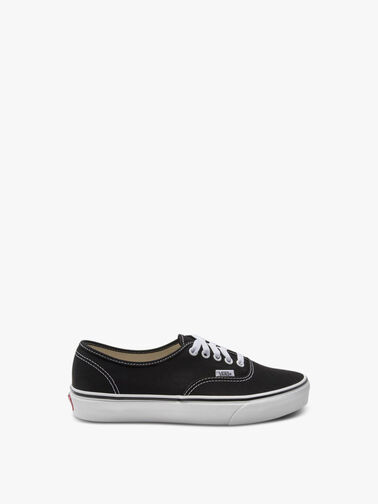 VANS-Authentic-Trainers-AUTHBKWH