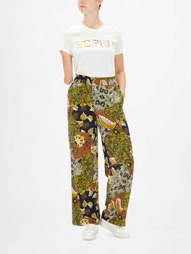 Floaty-Wide-Leg-Pant-0001188025