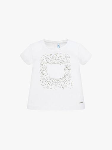 Basic-S-S-T-Shirt-0000569232