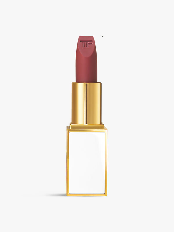 Ultra-Rich Lip Colour