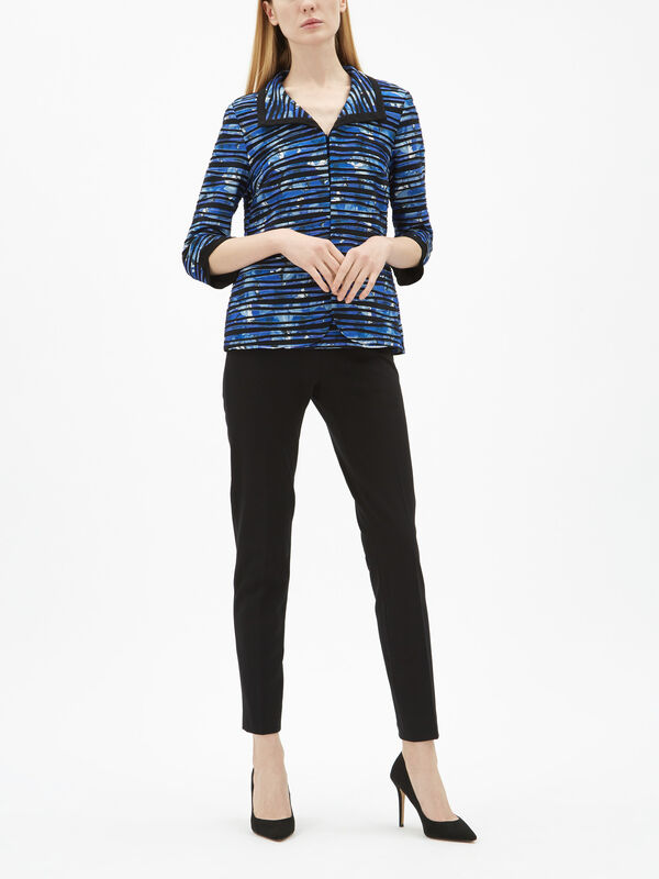 Cascade Jacket and Top