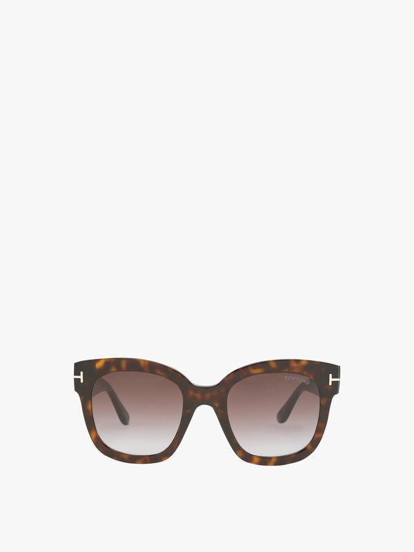 Beatrix Sunglasses