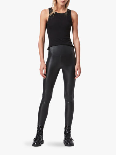 Cora-Leather-Look-Leggings-WL166P