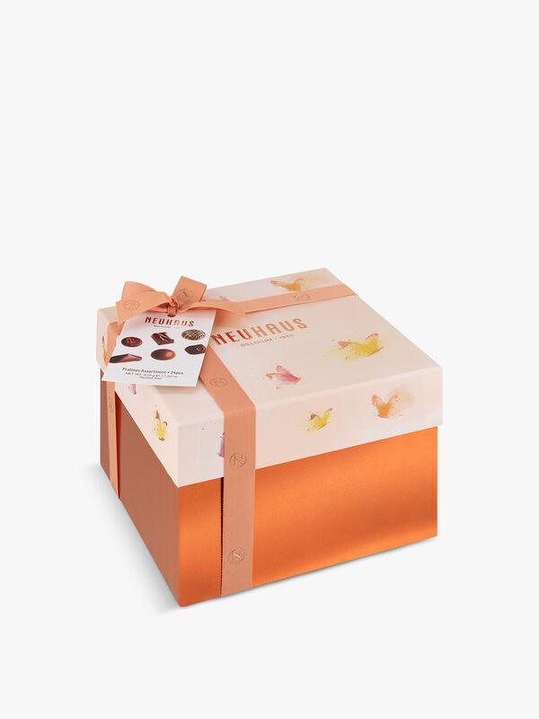Large Spring Gift Box 318g