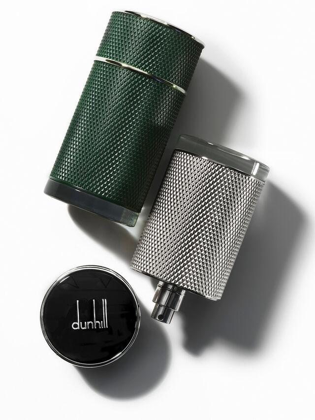 ICON Eau de Parfum 50ml
